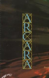 Arcara