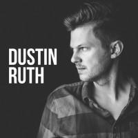 Dustin Ruth
