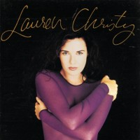 Lauren Christy