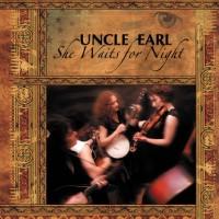 Uncle Earl