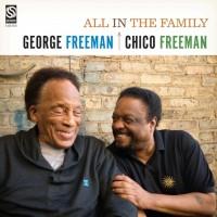 Chico Freeman