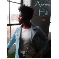 Aretta Hill