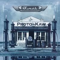Proto-Kaw