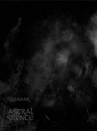 Astral Silence