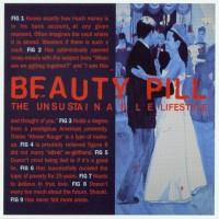 Beauty Pill