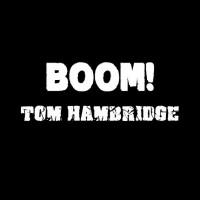 Tom Hambridge