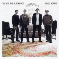 The Bye Bye Blackbirds