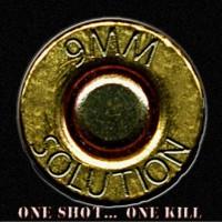9Mm Solution