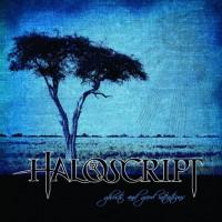 Haloscript