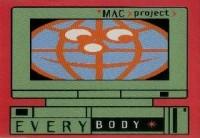 Mac Project
