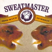Sweatmaster