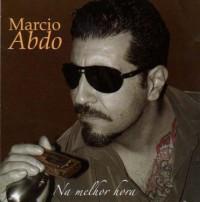 Marcio Abdo