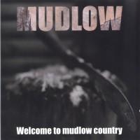 Mudlow
