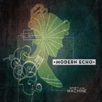 Modern Echo