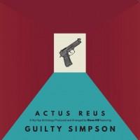 Guilty Simpson