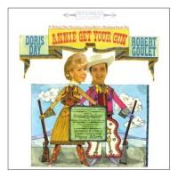 Doris Day & Robert Goulet