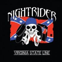 Nightrider