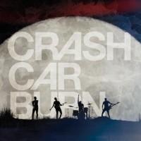 Crash Car Burn