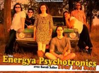 The Energya Psychotronics