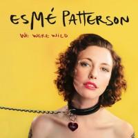 Esme Patterson