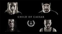 Child Of Caesar
