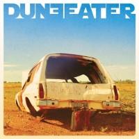 Duneeater