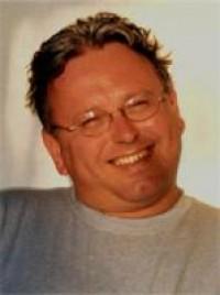 Gregor Theelen