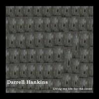 Darrell Hankins