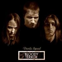 Bloody Terror