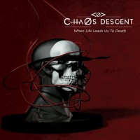 Chaos Descent