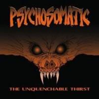 Psychosomatic