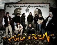 Psio Crew
