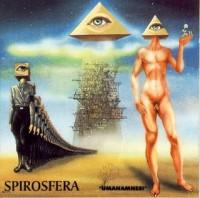 Spirosfera