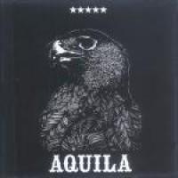 Aquila (UK)