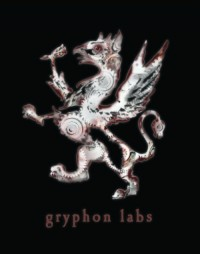 Gryphon Labs