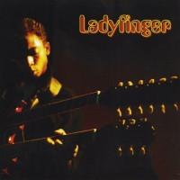 Ladyfinger