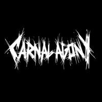 Carnal Agony
