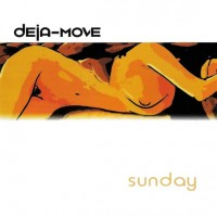 Deja-Move