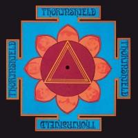 Thorinshield