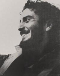 Luciano Cilio