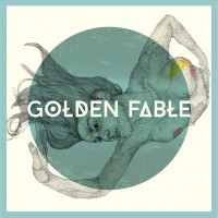 Golden Fable