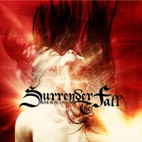 Surrender The Fall