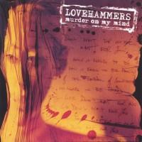 Lovehammers