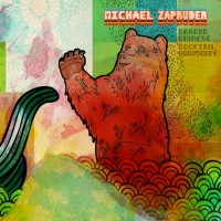 Michael Zapruder
