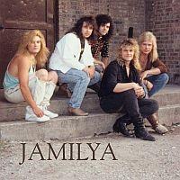 Jamilya