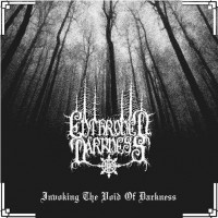 Enthroned Darkness