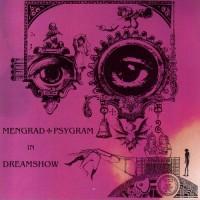 Mengrad & Psygram