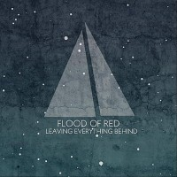 Flood Of Red