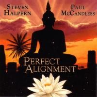 Paul Mccandless