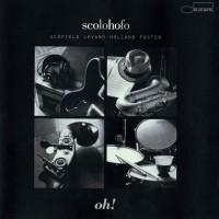 Scolohofo